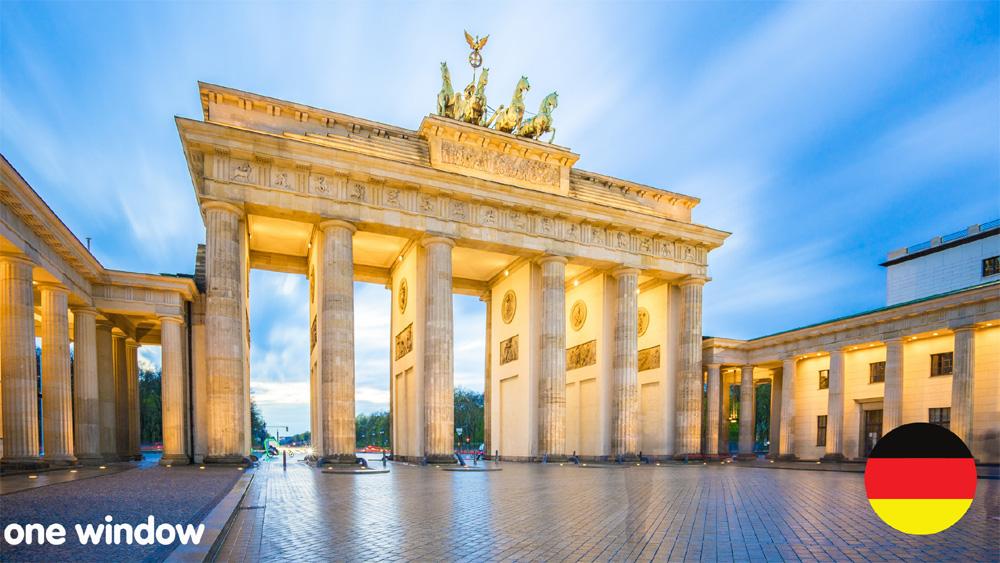 study abroad blog germany